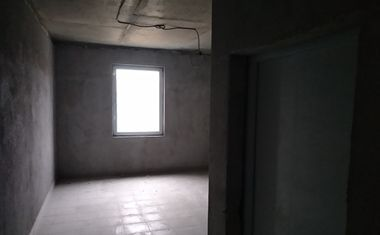 Студия, 24.36 м²– 5