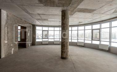 3Е-комнатная, 174.3 м²– 13