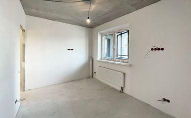 Студия, 28.6 м²– 1