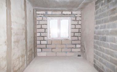 2-комнатная, 55.97 м²– 1