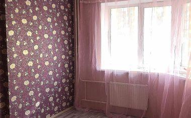 3-комнатная, 75.7 м²– 3