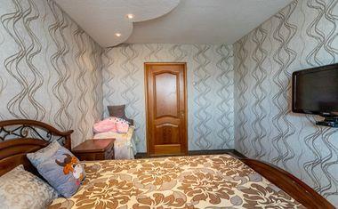 2-комнатная, 46.26 м²– 5
