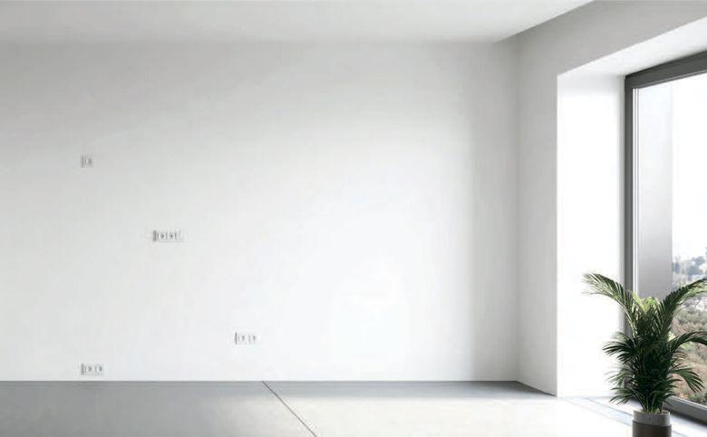 whitebox2.jpg