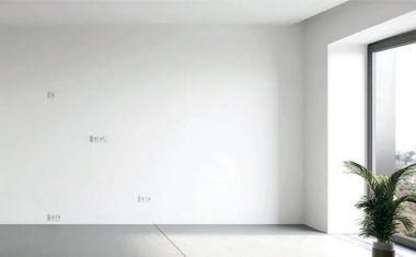 2Е-комнатная, 48.19 м²– 1