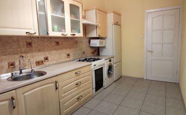 3-комнатная, 57.5 м²– 6