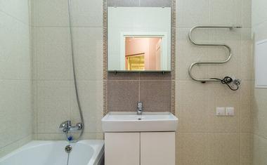 1-комнатная, 36.1 м²– 4