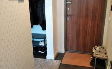 1-комнатная, 32.48 м²– 7