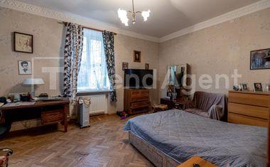 3-комнатная, 82.9 м²– 5
