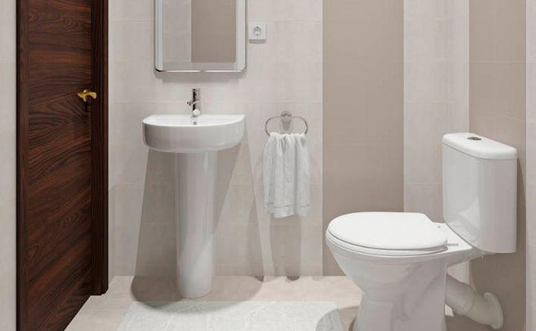 7palermo_tualet_1.jpg