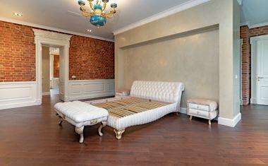 4Е-комнатная, 181.2 м²– 1