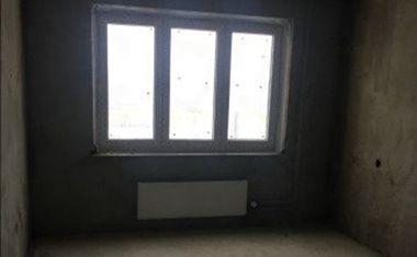 3-комнатная, 75.41 м²– 3