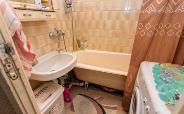 2-комнатная, 49.74 м²– 12