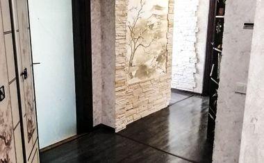 2-комнатная, 57 м²– 6