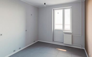 2-комнатная, 54.67 м²– 7