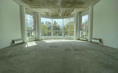 3Е-комнатная, 76.5 м²– 1