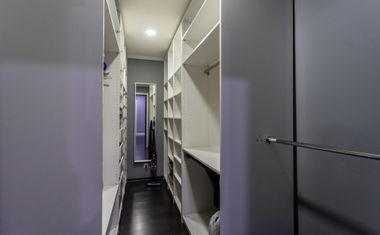 2Е-комнатная, 59 м²– 5