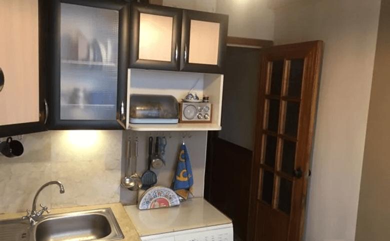 кухня3.png
