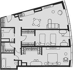 Своб. план., 96.66 м²