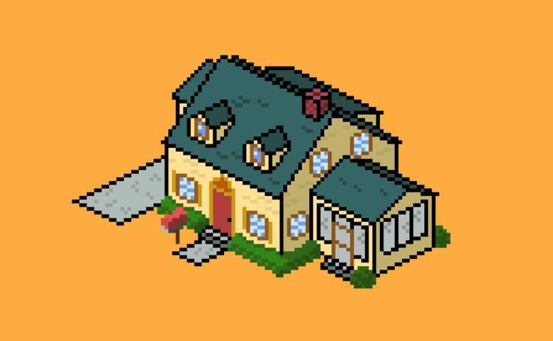 Как выбрать загородный дом