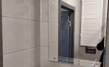 2Е-комнатная, 36.73 м²– 8