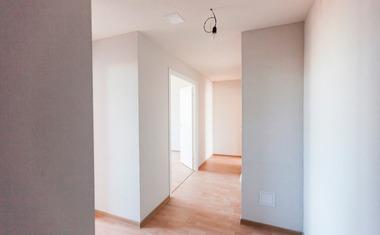 4Е-комнатная, 73.52 м²– 5