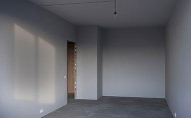 4Е-комнатная, 76.49 м²– 3