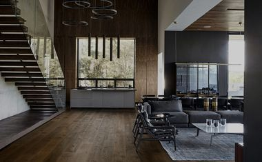2Е-комнатная, 47.27 м²– 4