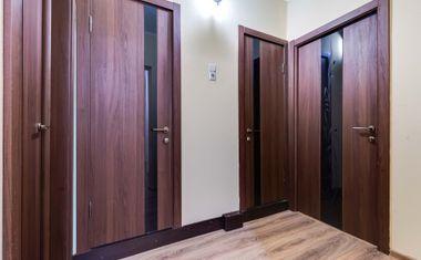 3-комнатная, 80.62 м²– 10