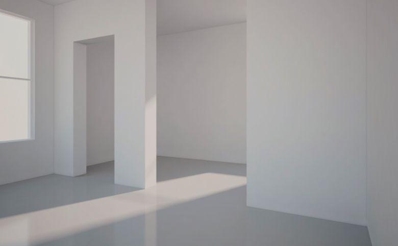 2Е-комнатная квартира, 37.98 м², 13 этаж – 2