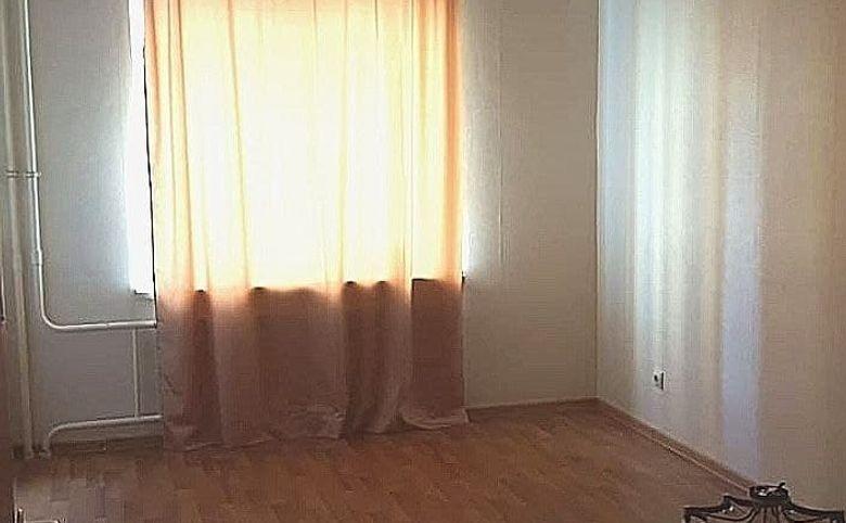 3-комнатная квартира, 73.7 м², 3 этаж – 1