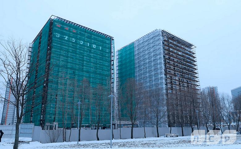 Год 2020, декабрь – 2
