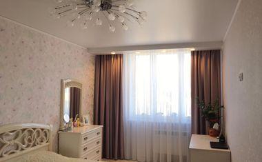 2-комнатная, 64.37 м²– 3