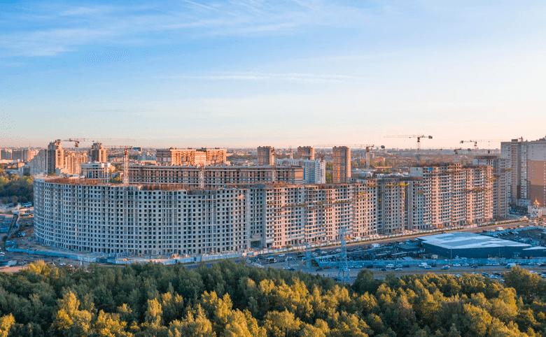 Год 2020, сентябрь – 2
