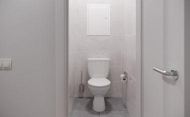 1-комнатная, 36.53 м²– 8
