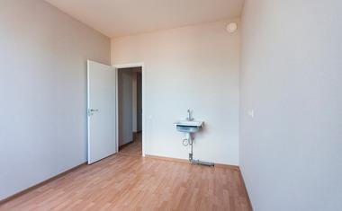 4Е-комнатная, 73.52 м²– 3