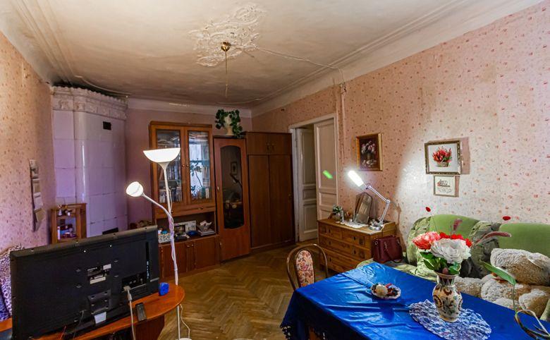 alternativa_vstrechnaya_prodazha_kvartira_vvedenskaya_ul._17_foto_10.jpg