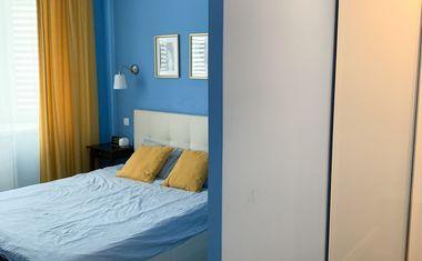 2-комнатная, 52.39 м²– 4