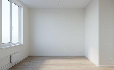 2Е-комнатная, 34.27 м²– 3