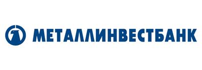 Металлинвестбанк (ПАО АКБ)