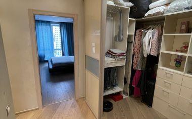 3Е-комнатная, 101.85 м²– 6