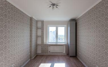 4Е-комнатная, 87.3 м²– 4