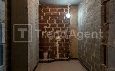 4Е-комнатная, 108.3 м²– 13
