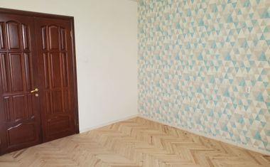 2-комнатная, 72.9 м²– 4