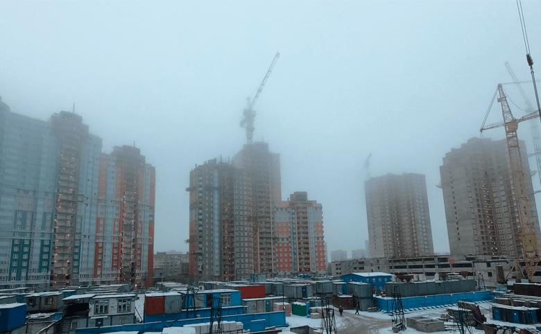 Год 2020, декабрь – 1
