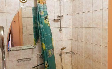 2-комнатная, 47 м²– 8