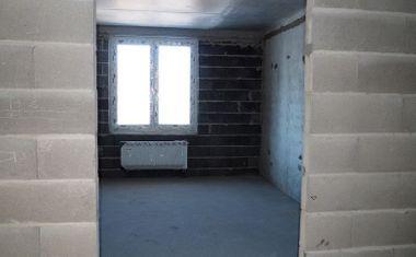 5Е-комнатная, 129.6 м²– 1