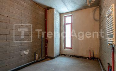 3Е-комнатная, 174.3 м²– 12
