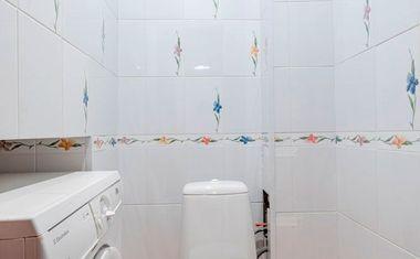 3-комнатная, 95.2 м²– 10