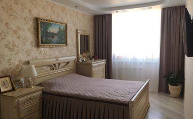2-комнатная, 64.37 м²– 1