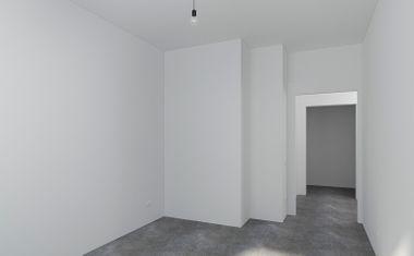 Студия, 26.59 м²– 6